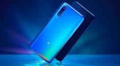 Xiaomi Mi 9: Screenshot erstellen – so geht's