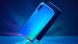 Xiaomi Mi 9 mit Schubladenvertrag günstiger als ohne Tarif zu haben