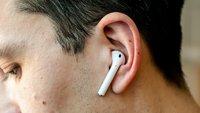 AirPods 3: Apple will noch in diesem Jahr mit neuen Funktionen überraschen