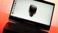 Top 10 Gaming-Laptops: Die aktuell beliebtesten Spiele-Notebooks in Deutschland