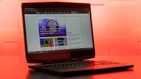 Windows 7: Google schenkt dem Uralt-Betriebssystem längeres Leben