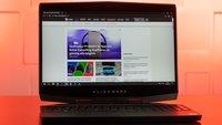 Google Chrome wird flexibler: Einfach zwischen Nutzerprofilen wechseln
