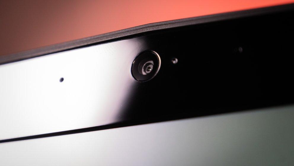 Die besten Webcams 2019: Welche USB-Kamera für den PC sollte man kaufen?