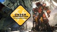 BioWare verschiebt viele erwartete Features für Anthem und macht sich weiter unbeliebt