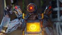 Apex Legends: Cheater finden ihre Strafe übertrieben und regen sich auf – Pech gehabt!