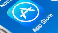 Schaltet Apple etwa unliebsame Konkurrenz im App Store aus?