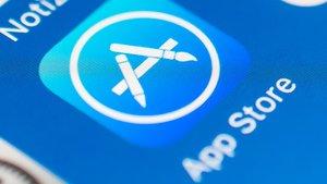 So viel Geld geben iPhone-Nutzer wirklich für Apps aus