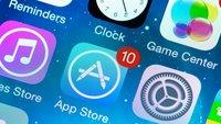 Für das iPad: Diese App-Updates braucht ihr jetzt