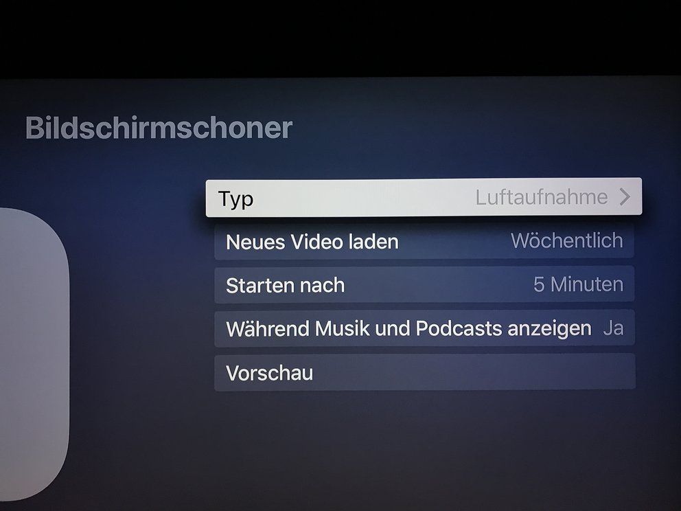 apple-watch-bildschirmschoner-2