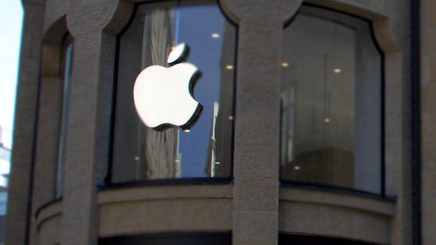 Kein Frühlingserwachen: Apples neuestes Produkt kommt verspätet