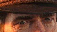 Hast du Red Dead Redemption 2 durchgespielt? Nein, vermutlich nicht [Kolumne]
