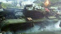 Battlefield 5: Fans beschweren sich über historische Unkorrektheit – und dieses Mal stimmt es