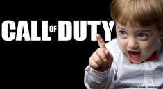 Also doch! Call of Duty bekommt wieder eine Kampagne
