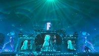 """""""Unvergesslich"""" – 10 Millionen Spieler, ein Fortnite-Konzert"""