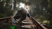 PC, PS4 und Xbox One: Äußerst mysteriöse Angebote zum Wochenende