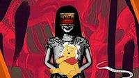 Gefeiertes Horrorspiel verschwindet plötzlich von Steam & YouTube – wegen Winnie Puuh-Debakel?