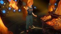 Dr. Who bekommt kleines VR-Spiel