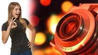Kamerazubehör selbst gemacht: Das sind die besten simplen DIY-Foto-Tricks
