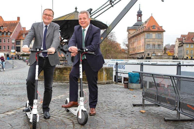 e scooter fahren das startdatum f r deutschland ist zum. Black Bedroom Furniture Sets. Home Design Ideas