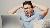 Entwickler löscht Steam-Dateien in Epic Store-Spiel – und macht es damit kaputt