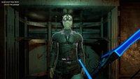 Far Cry New Dawn: So bekommt ihr das Sam-Fisher-Outfit aus Splinter Cell