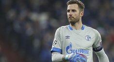 Fußball heute: Manchester City – FC Schalke 04 im Live-Stream und TV Übertragung vom Rückspiel