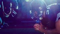 Super Bowl 2020 heute im Live-Stream und TV: Sender & Start-Uhrzeit