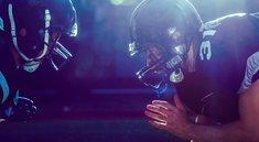 Super Bowl 2019 heute im Live-Stream und TV: Sender & Start-Uhrzeit