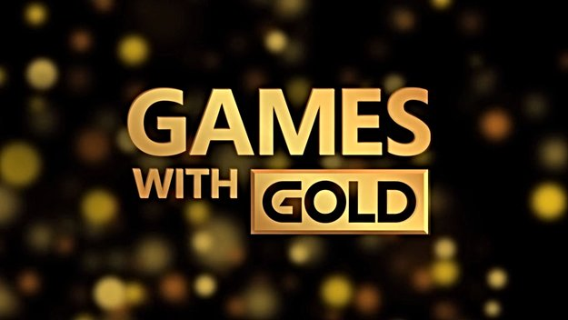 Xbox Games with Gold: Das sind die kostenlosen Spiele im Mai 2019