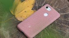 Günstiges Google-Handy: Beim Pixel 3 Lite könnte Deutschland im Nachteil sein