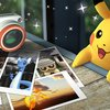 Pokémon GO erlaubt sich Aprilscherze mit dir