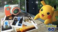 Pokémon Go: Spezialaufträge sollen in Zukunft das gewisse Etwas haben