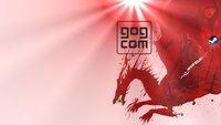 PS4, Xbox und PC: Äußerst blendende Angebote zum Wochenende