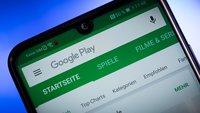 Nur noch kurze Zeit: Amazon beschenkt Android-Nutzer