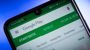 Statt 2,79 Euro aktuell kostenlos: Diese Android-App lässt jeden Taschenrechner alt aussehen