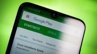 Statt 1,39 Euro aktuell kostenlos: Diese Android-App ist eine echte Herausforderung