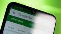 Statt 59 Cent aktuell kostenlos: Mit dieser Android-App liefert ihr euch spannende Gefechte