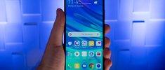Huawei P Smart (2019) im Preisverfall: Ist dieses Saturn-Angebot wirklich so verlockend?