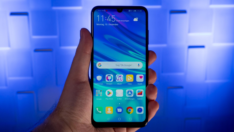 Huawei P Smart 2019 Sim Karte Einlegen.Huawei P Smart 2019 Im Preisverfall Ist Dieses Saturn