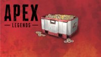 Apex Legends: Spieler bekommt 125 Millionen Apex Coins geschenkt und weiß nicht mal von wem