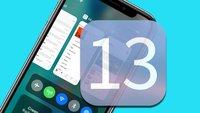 iOS 13 mit genialen Funktionen: So wünschen wir uns Apples System für iPhone und iPad
