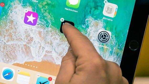 iPad Mini 5: Meldung zum neuen Apple-Tablet bestätigt schlimmste Befürchtung