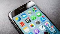 iOS 12.4 und watchOS 5.3: Darum bekommst du diese Apple-Updates