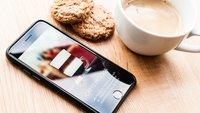 Erpressung statt Espresso: Diese Kaffeemaschine fordert plötzlich Lösegeld