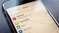 Dein iPhone lädt nur bis 80 Prozent? Apple liefert Erklärung