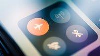 iPhone mit 5G-Technologie: Apples verzweifelte Jagd nach dem passenden Partner