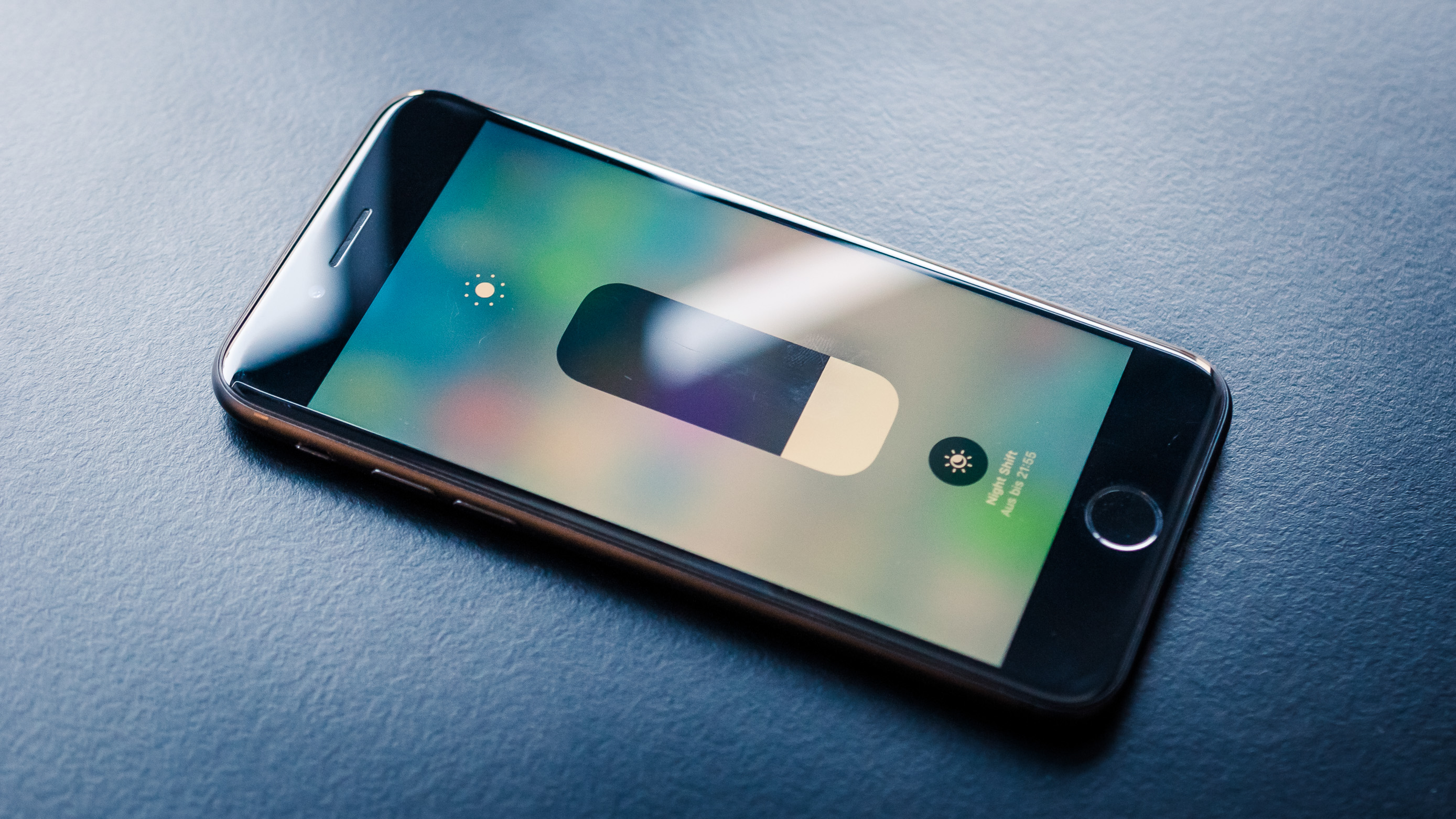 iPhone Akkulaufzeit verlängern Diese Maßnahmen helfen sofort