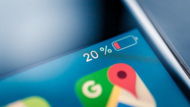 Handy-Mythos im Check: Laden Smartphones wirklich schneller, wenn sie ausgeschaltet sind?