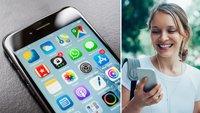 24 iPhone-Funktionen: Diese Anfänger-Tricks sollte jeder kennen