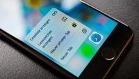 """Apple in der Kritik: Webbrowser """"telefoniert"""" nach China?"""